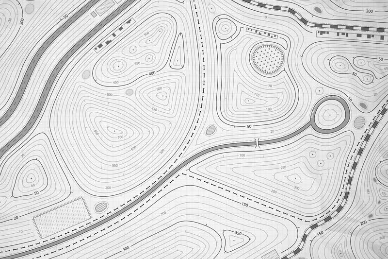 topografika diagrammata